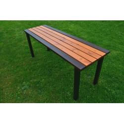 Stůl řady Mamut